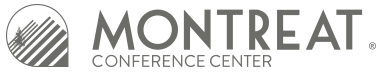 montreat-logo-large-1.png