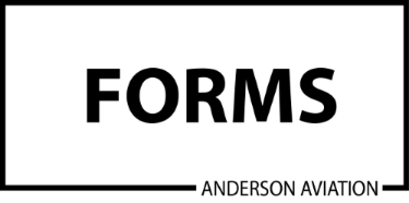Anderson Aviation
