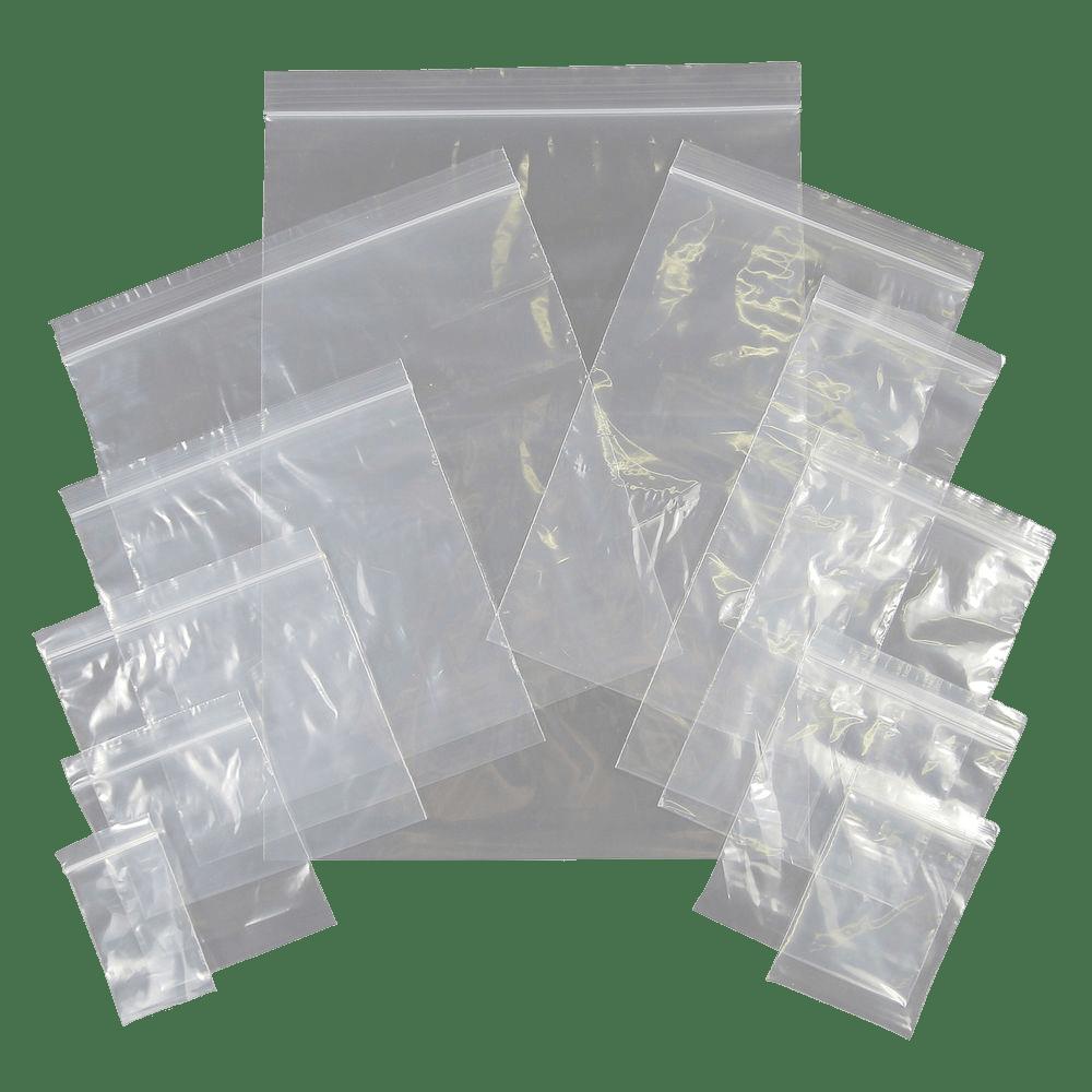 Wholesale Zipper Suppliers Philippines
