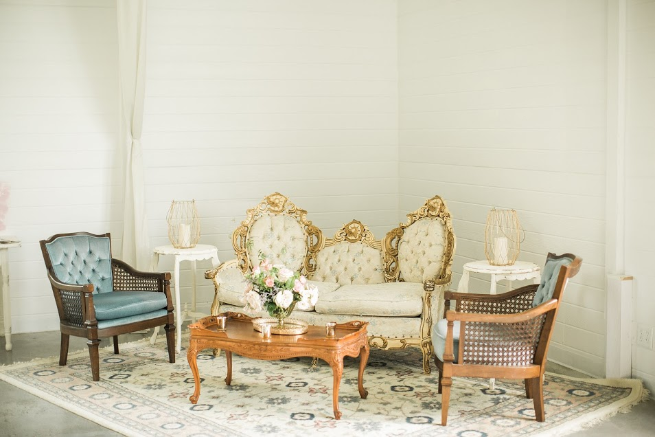 places to borrow tables and chairs dark gray chair covers my vintage welcome