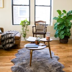 Mid Century Modern Living Room Arranging Furniture In Small Narrow How To Style A