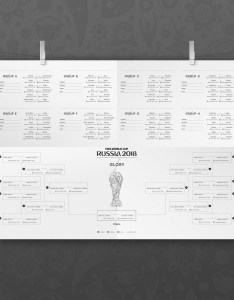 Glory wallplanner russiag also magazine documenting the beautiful game of football across rh glorymag