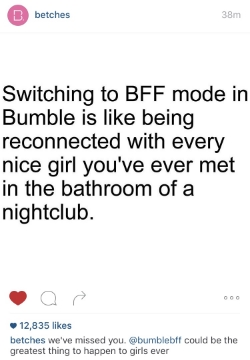 Image source: Instagram: betches | http://www.betches.com/