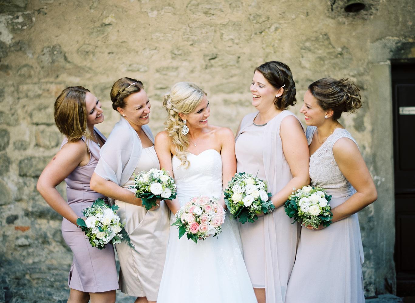 Hochzeitsfotograf Stuttgart I Karoline Kirchhof Hochzeitsreportagen I Hochzeitsfotografie I