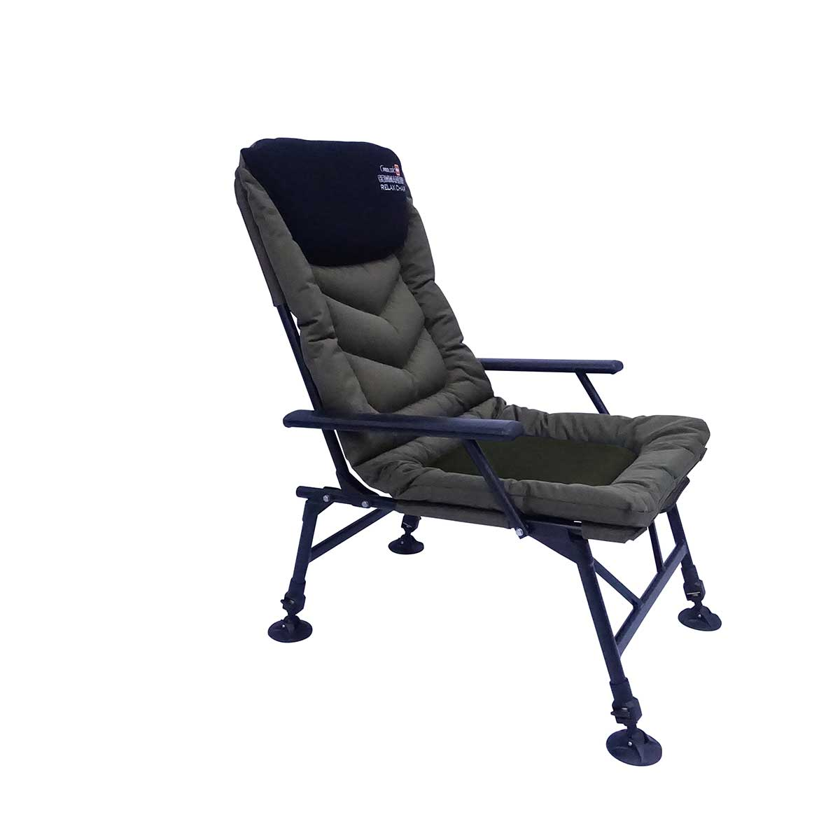 korda chair accessories taupe covers buyer s guide to fishing chairs angling times 54335 pl commander travel jpg