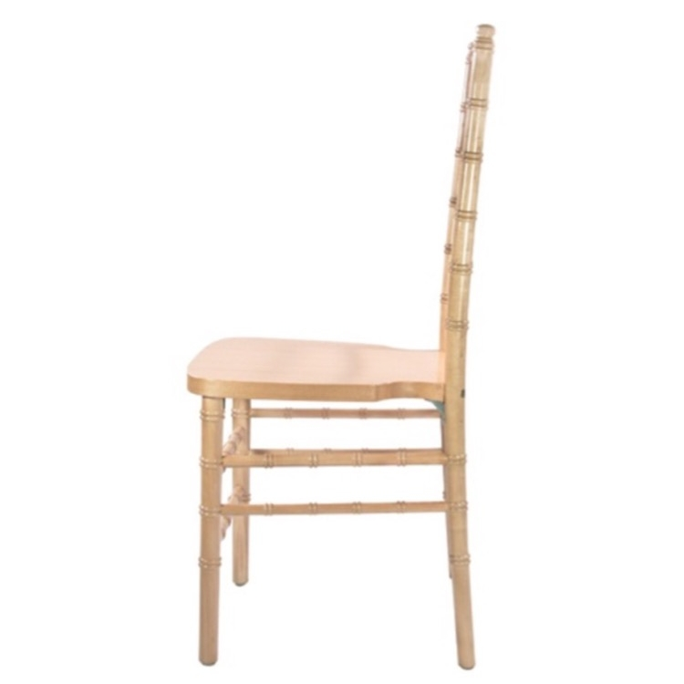 natural chiavari chairs kartell masters chair the vintage laundry