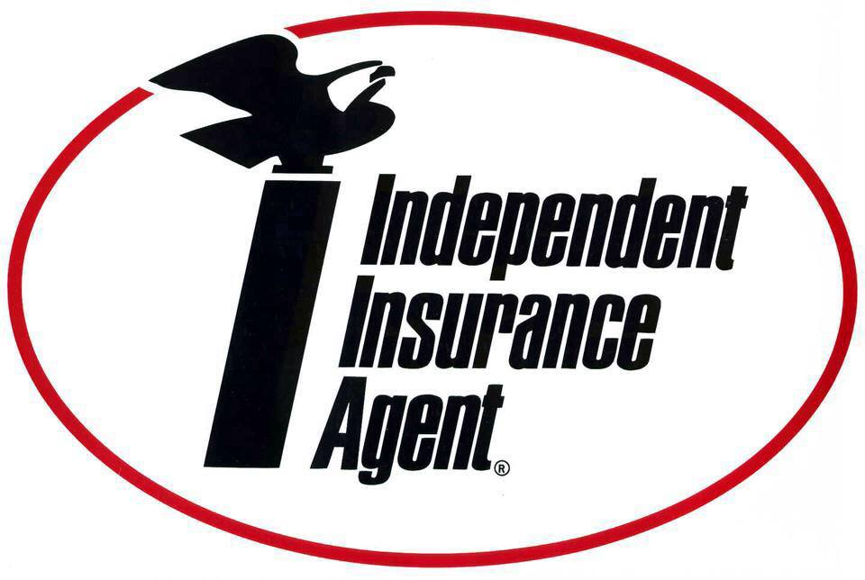 Trusted Partners  Missouri General Insurance Agency