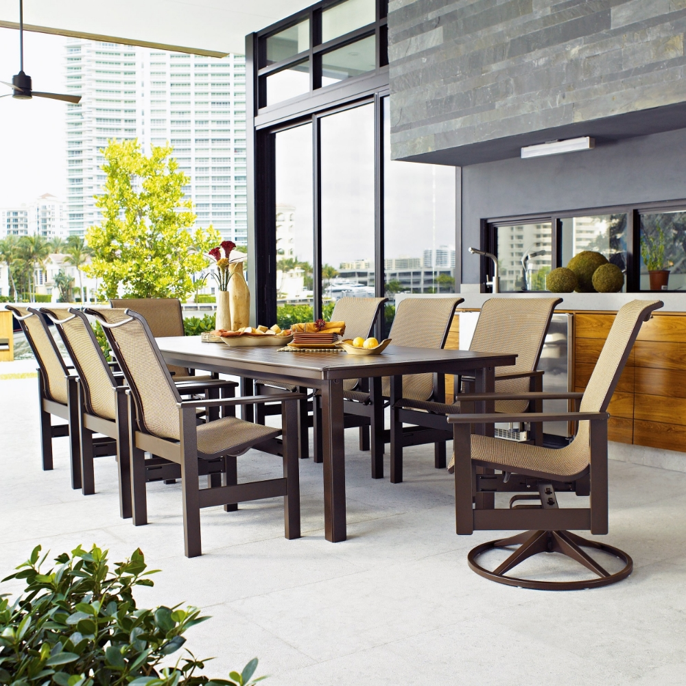 Patio Furniture  Jerrys For All Seasons