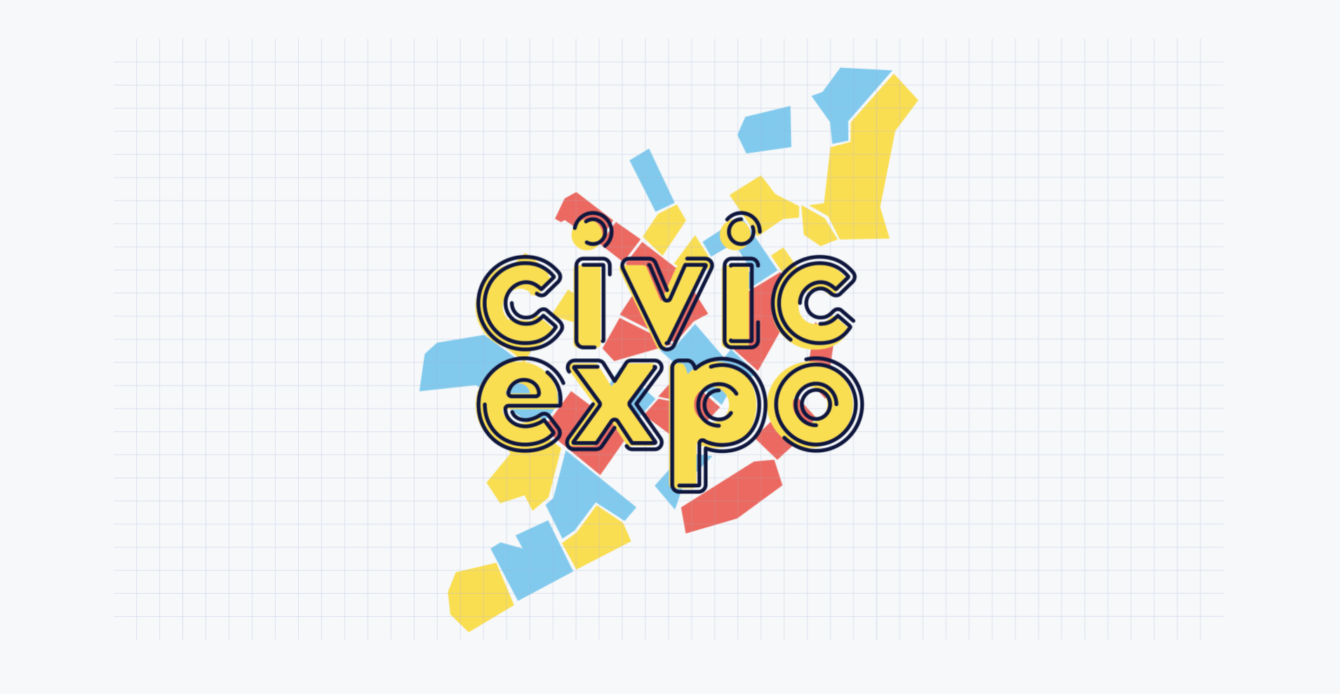 Civic Expo — Casey Merber