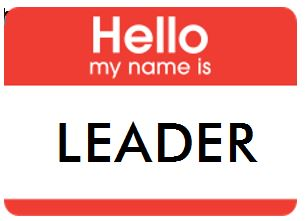 Image result for How to establish yourself as a leader?