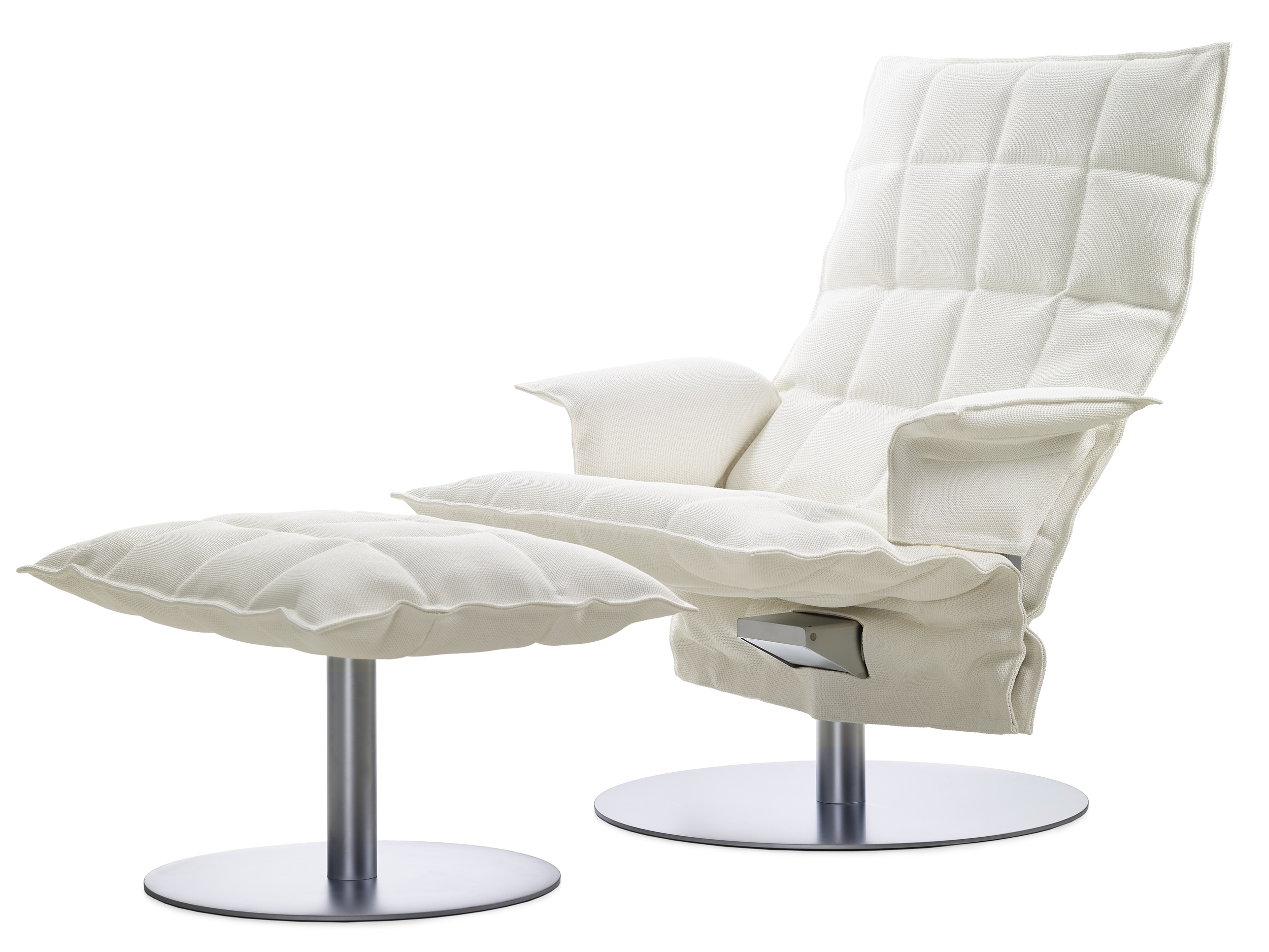swivel rocking chair parts countertop height folding chairs k with armrest..käsinojallinen tuoli — woodnotes