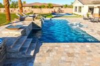 Swimming Pool Gallery  Presidential Pools, Spas & Patio ...
