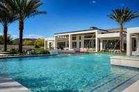 Luxury Backyard Pools - [audidatlevante.com]