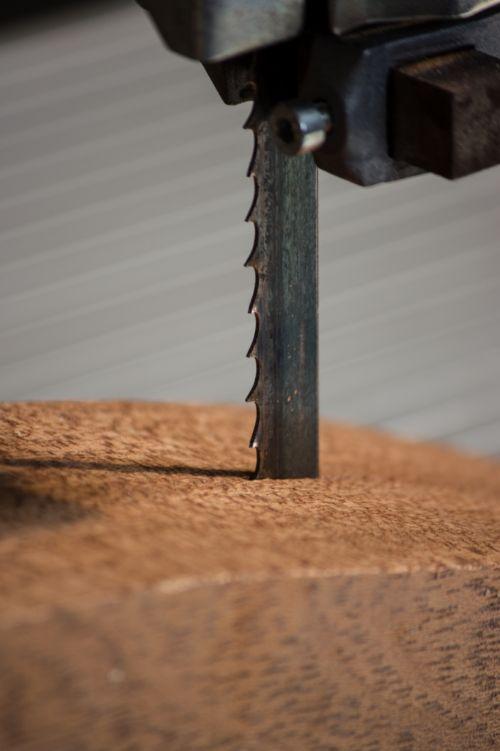 Best Bandsaw Blades