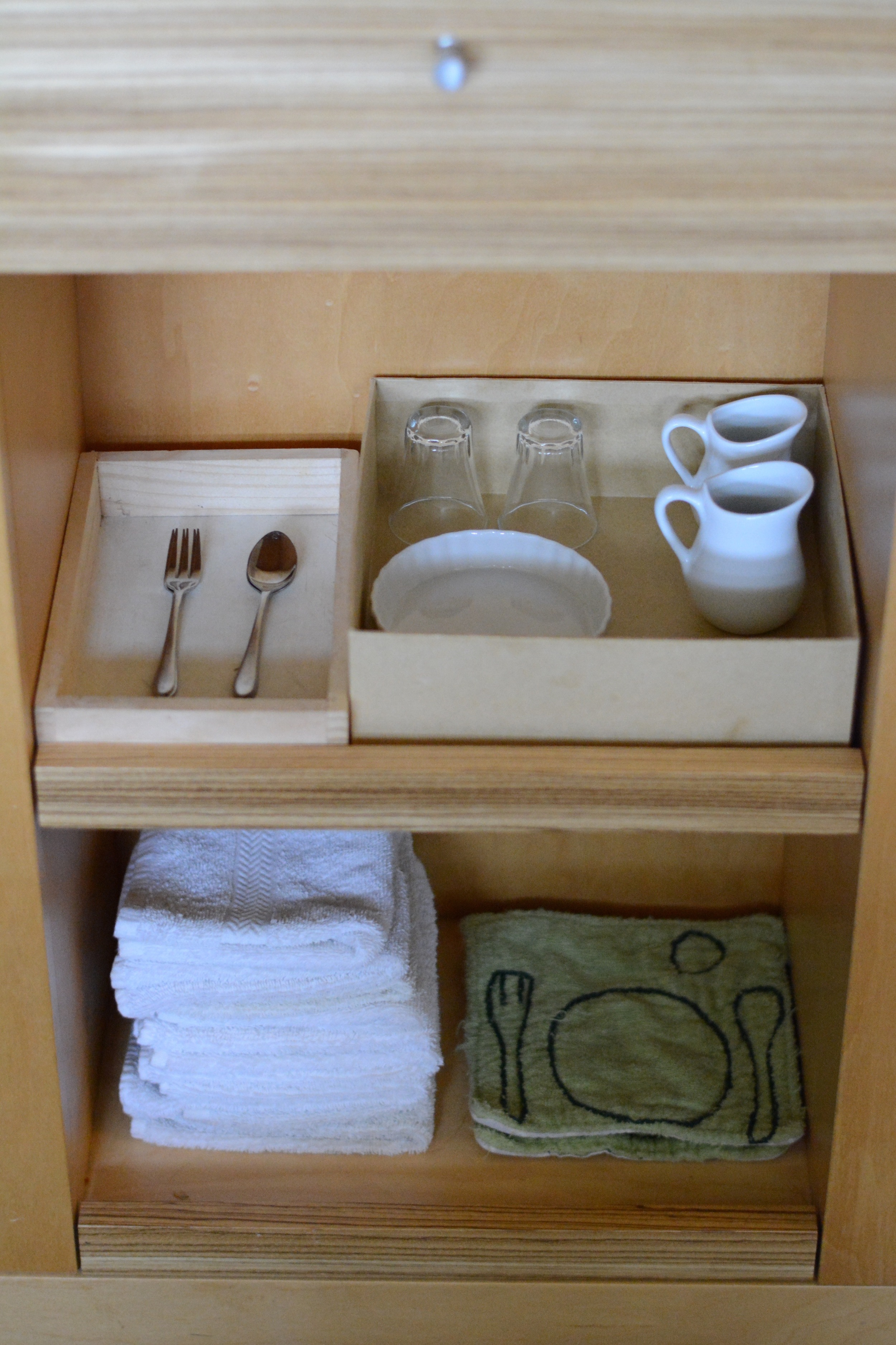 kitchen table counter height tables ashley furniture montessori in small spaces: part one — motion