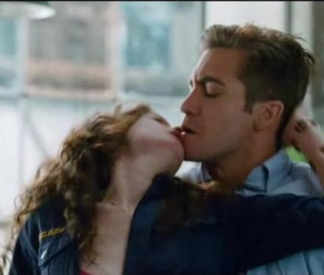 Love And Other Drugs Pcv Jpg