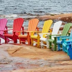 Adirondack Chairs Portland Oregon Grandeslam Fishing Chair Accessories Cr Plastics Patio World Upright