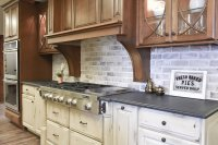 Cabinetree | Kitchen and Bathroom Cabinetry Showroom in ...