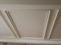 Before & After: How I Created This Wall Panelling Look For ...