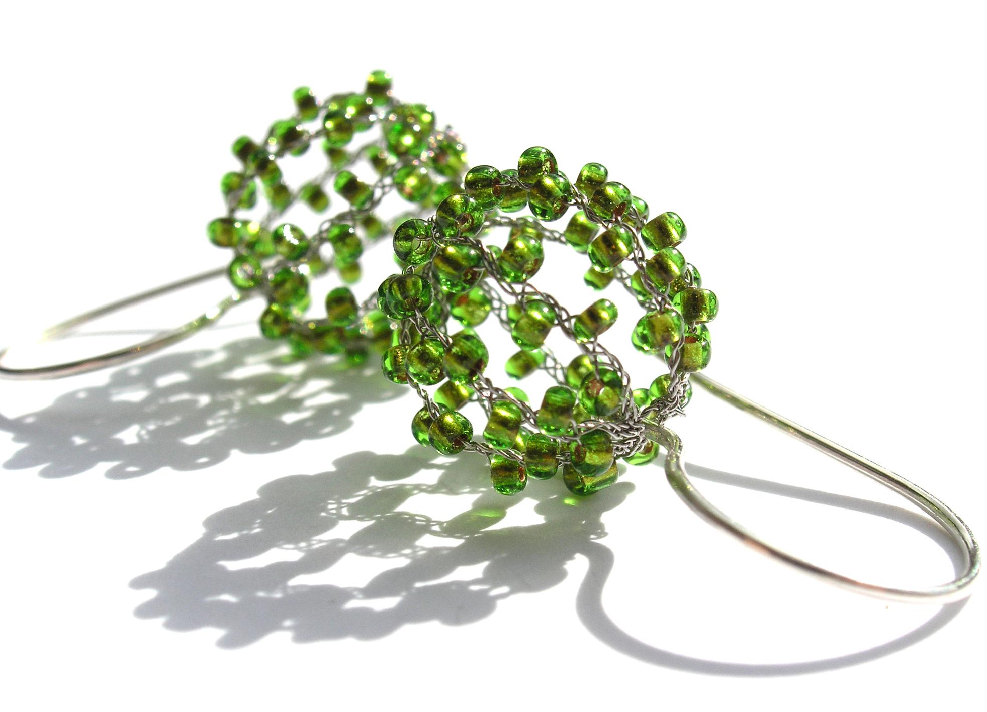 1_Ball Earrings_beads.jpg