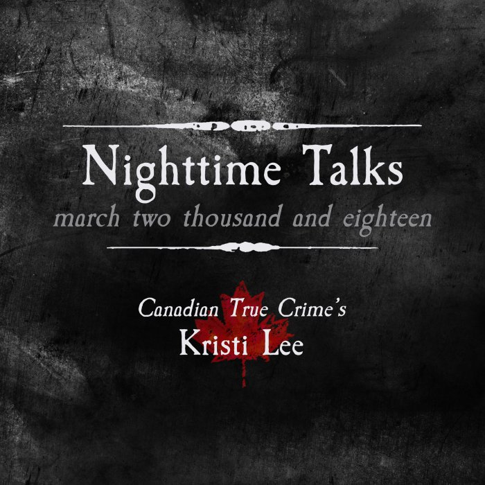 nighttime talk Kristi Lee.jpg