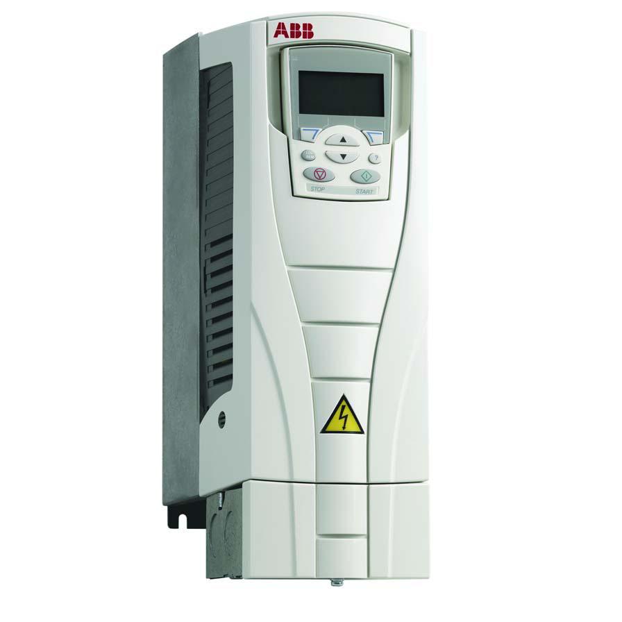 100 Ach550 Vfd Guide How To Adjust Speed Of Allen Bradley