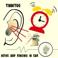 Tinnitus: Ringing or Whistling Noise in Ears  Quadio