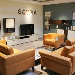 Vastu For Living Room Furniture Small Space Designs Hipcouch Complete Interiors Image 4 Jpg
