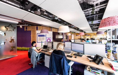 Image result for amazon workspaces office
