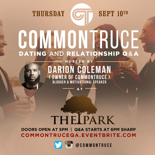 Thu Sep 10 Common Truce IG.jpg