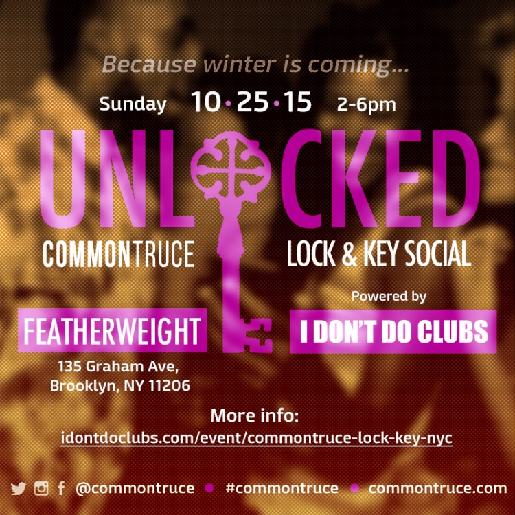 commontruce-unlocked-v1 (2).jpg