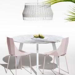 Real Good Chair Hercules Big And Tall Drafting Iola Modern Furntiure Home Furnishings Charleston Sc Bludot