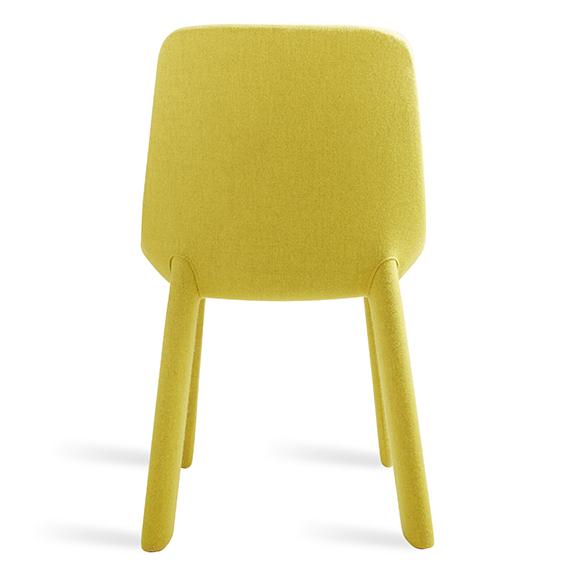 blu dot chairs acura mdx captains iola modern furntiure home furnishings charleston sc bludot neat dining chair