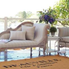 Sofa Tables Perth Wa Cheap Bed For Sale French Vanilla Furniture Homepage Jpg