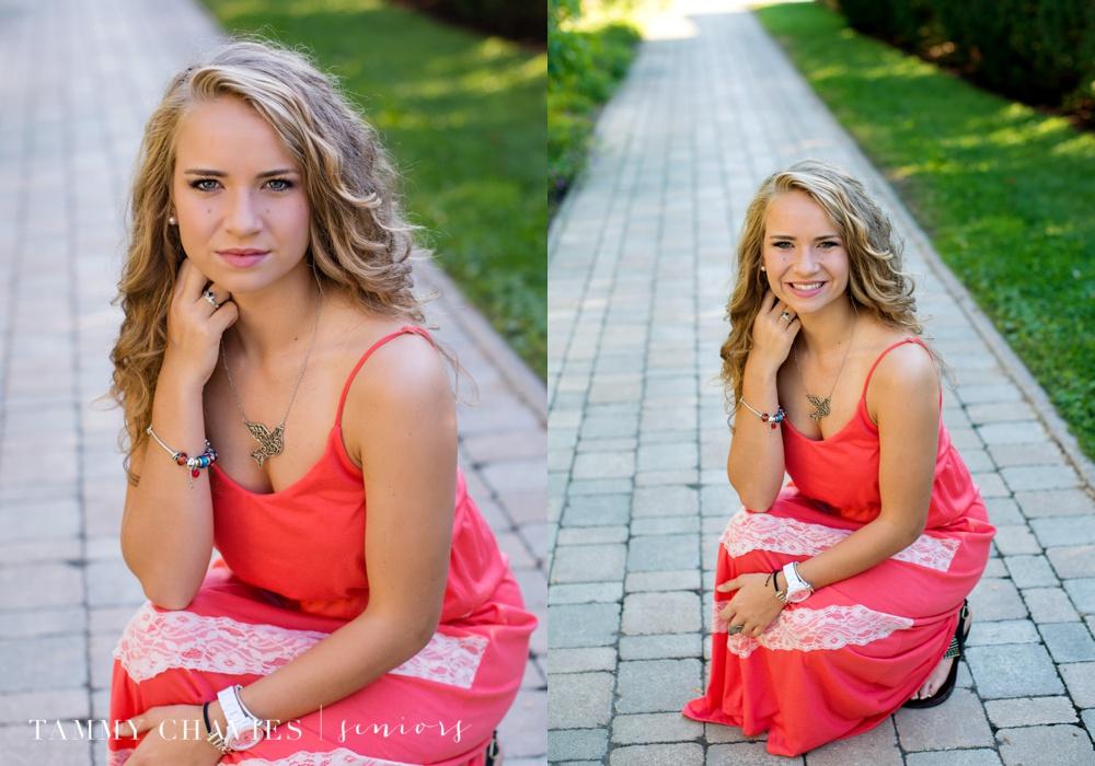 Kelsey Elam-108-5_0x7_0-16D_BLOG.jpg