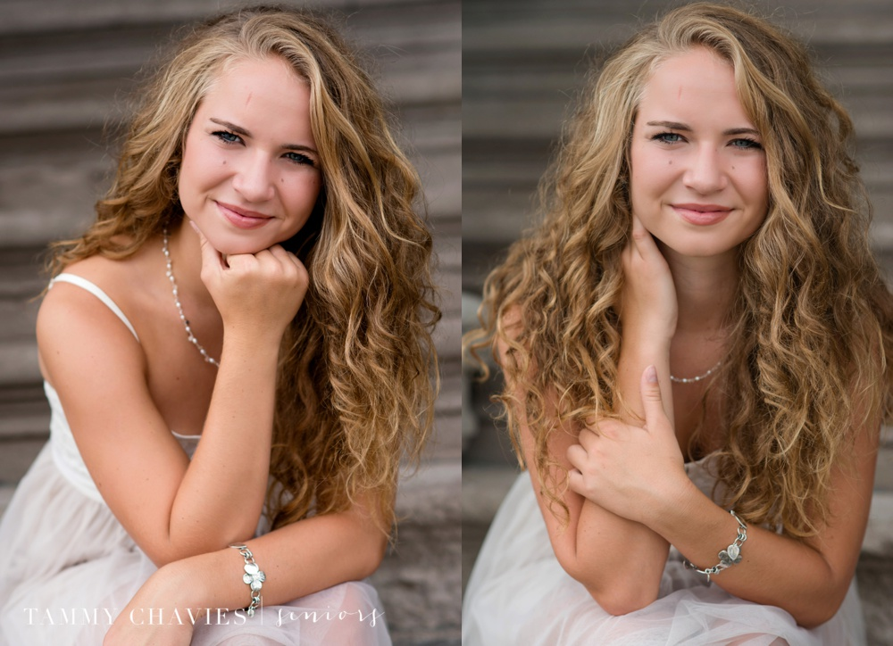Kelsey Elam-209-5_0x7_0-16J_BLOG.jpg