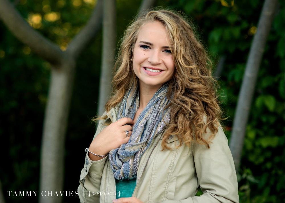 Kelsey Elam-251-5_0x7_0-18L_BLOG.jpg