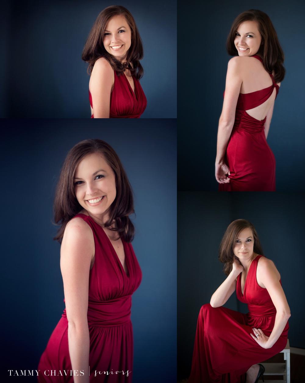 Rachel Dunn-7_BLOG.jpg