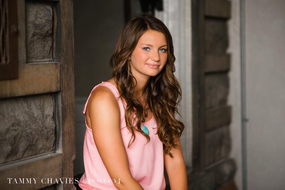 Lauren Ames-150_BLOG.jpg