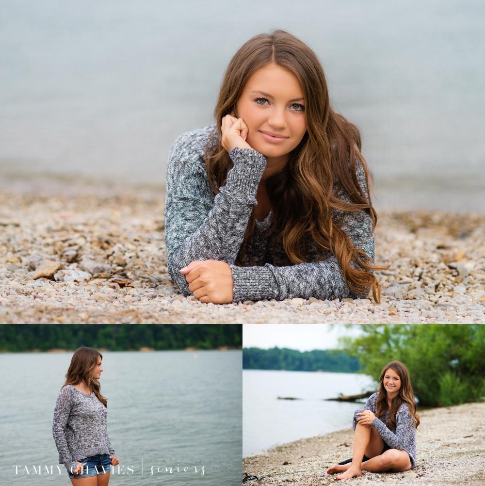 Lauren Ames-168_BLOG.jpg