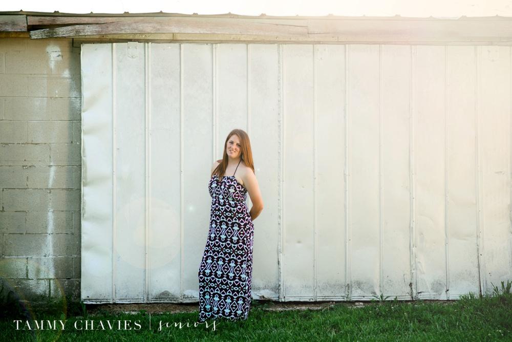 Samantha Spitler-116_BLOG.jpg