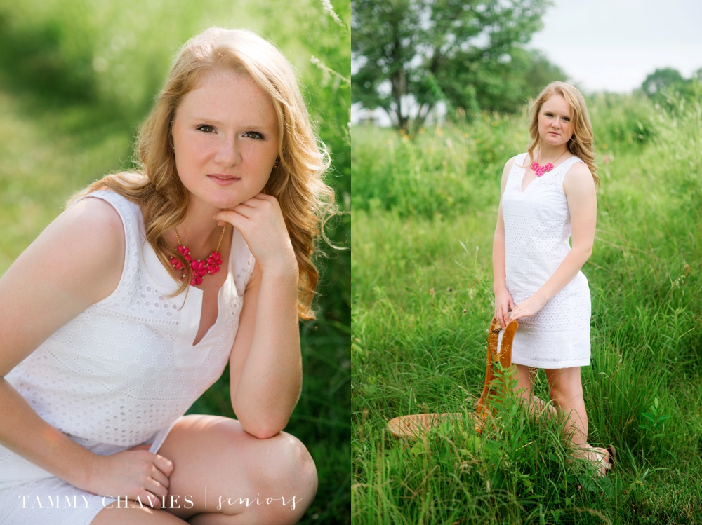 Lauren Krause-114_BLOG.jpg