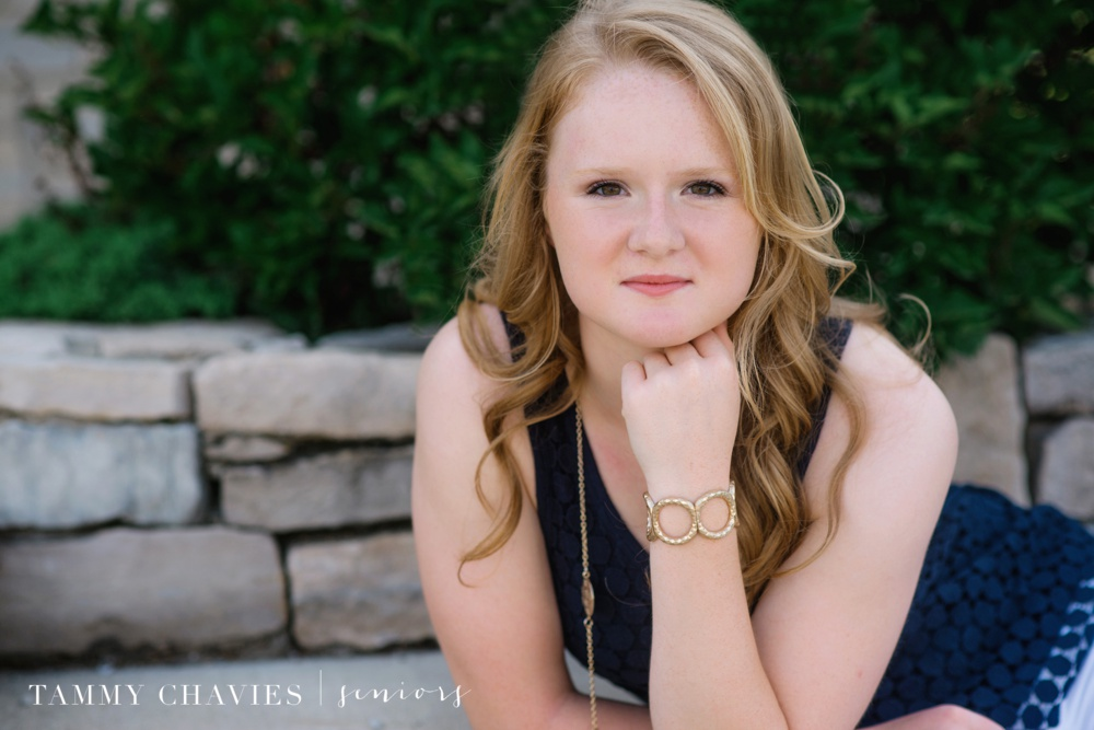 Lauren Krause-124_BLOG.jpg