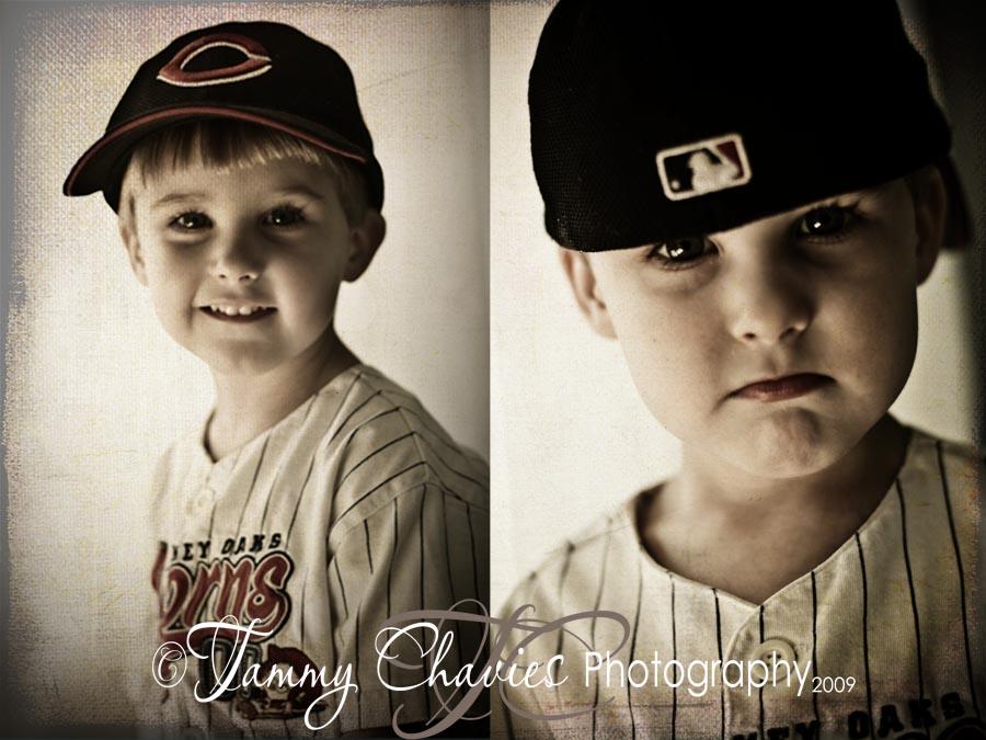 baseball21