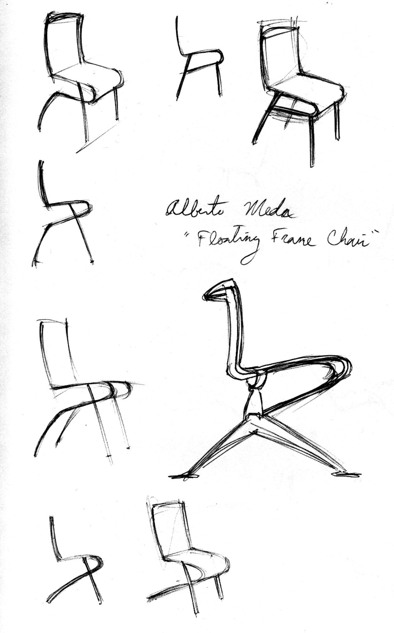 Design & Mischief