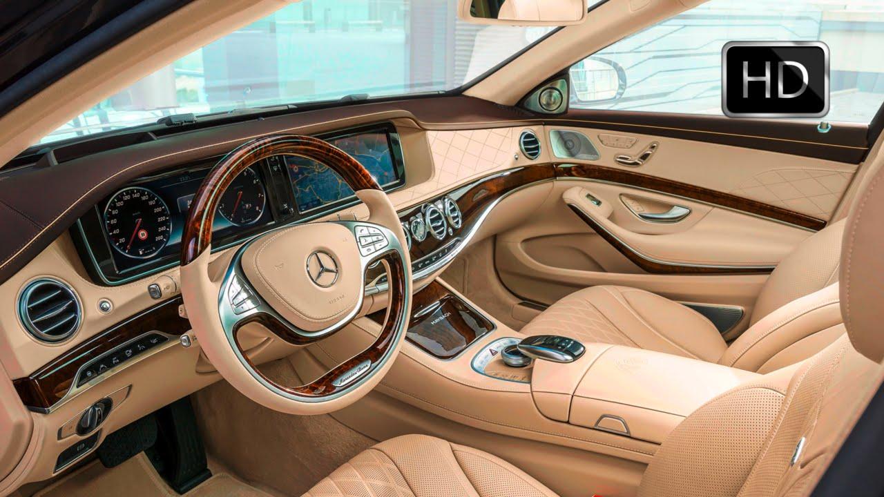 Best Way Clean Car Interior Plastic