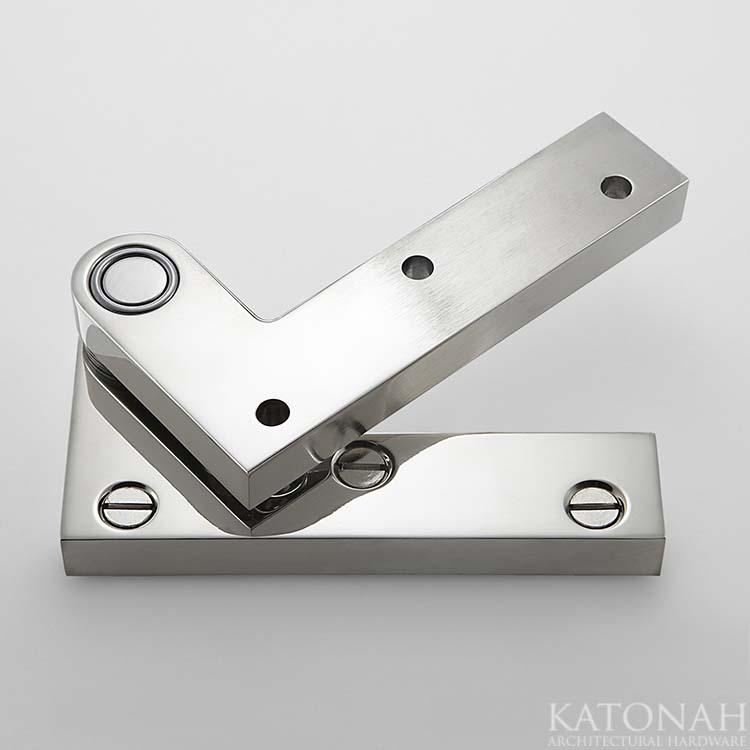 HINGES  Katonah Architectural Hardware