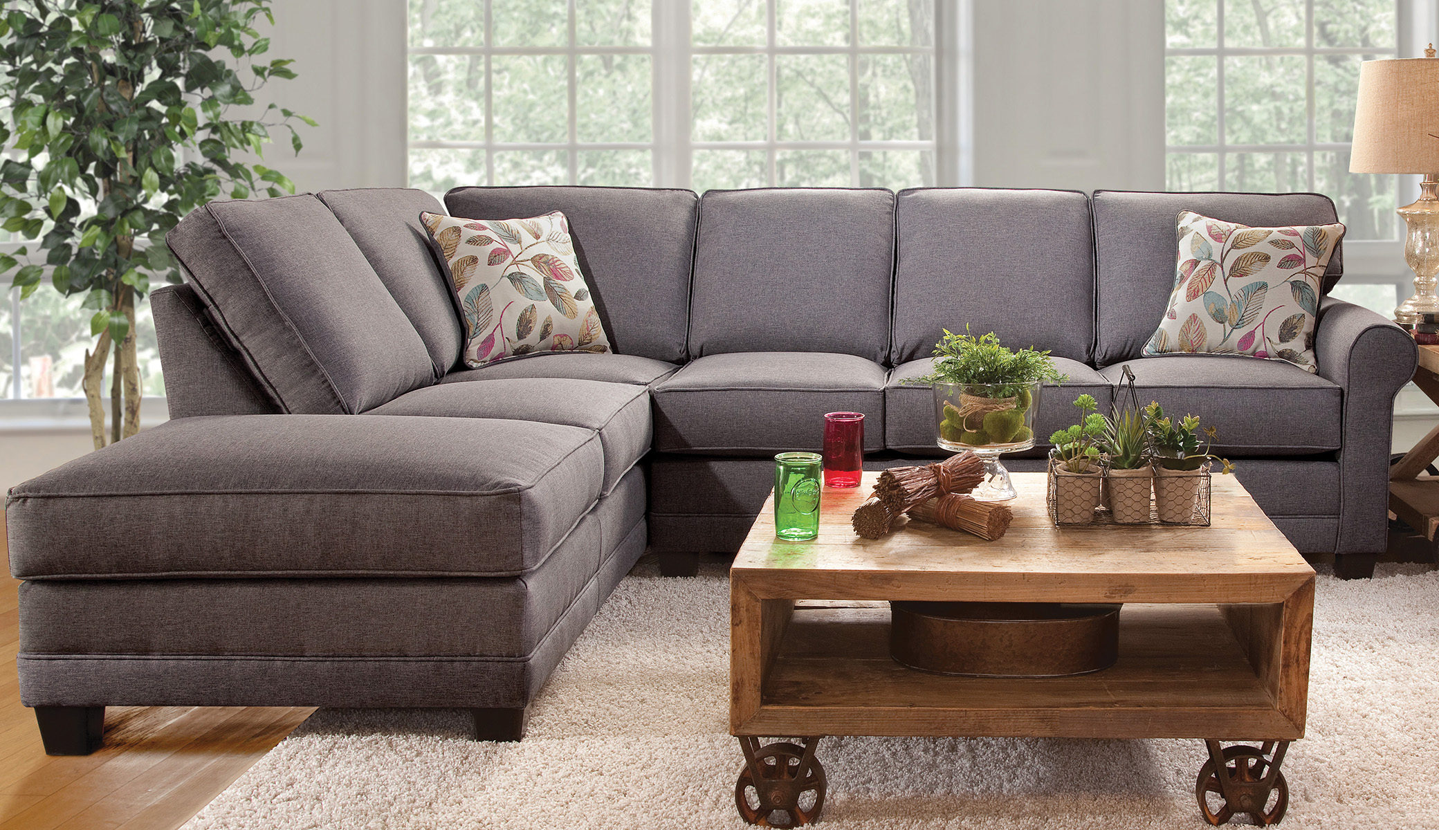 Couches Sale Erie Pa