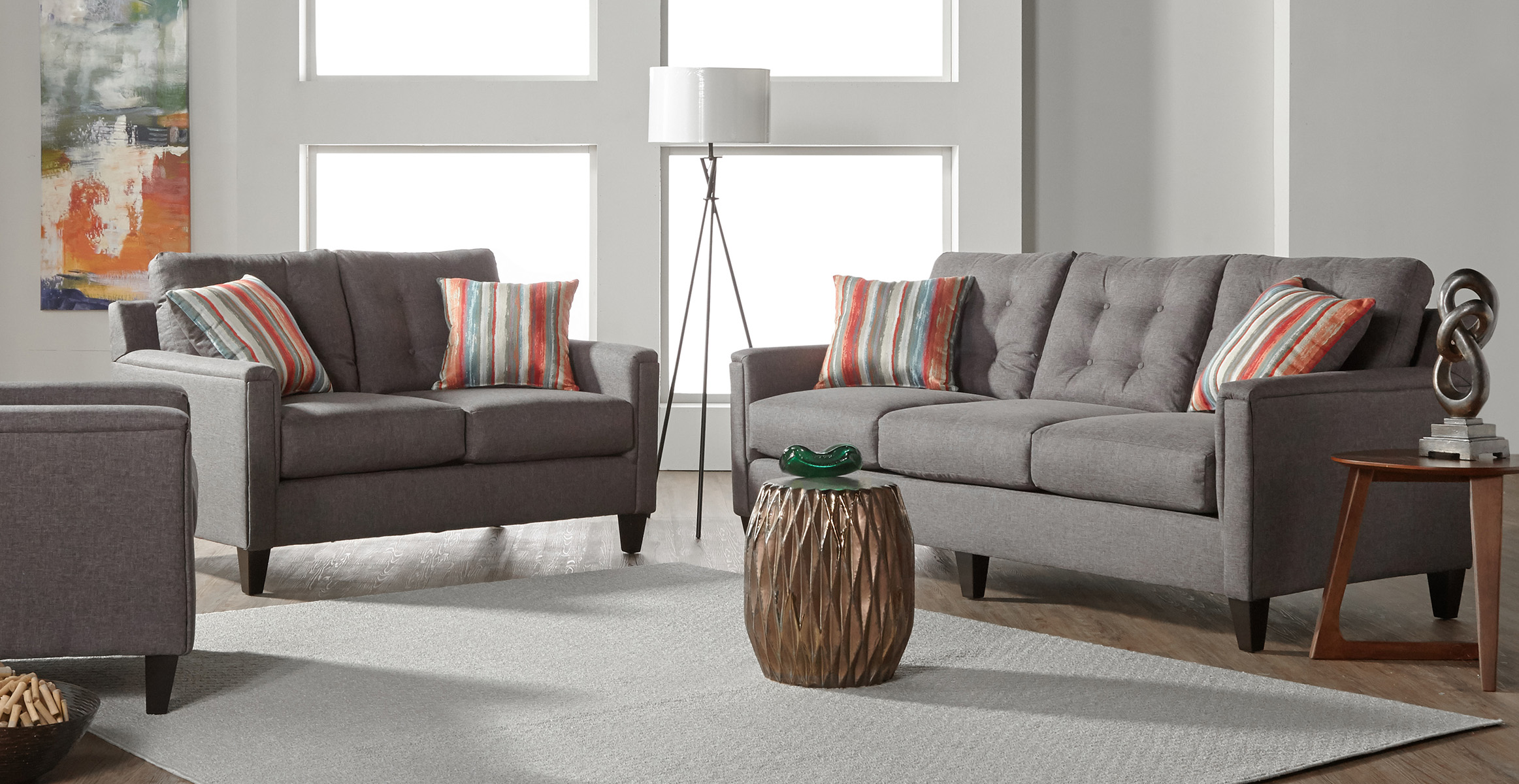 Erie Pa Couches Sale