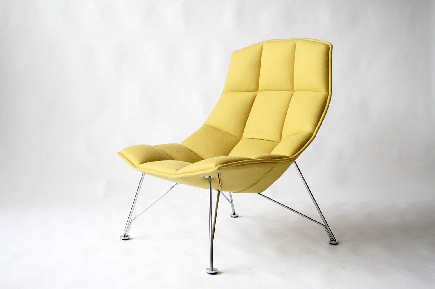 jehs laub lounge chair irving leather reviews and for knoll circa modern